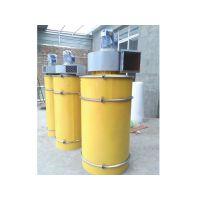 LvBa建筑搅拌站除尘器价格,人性化科技