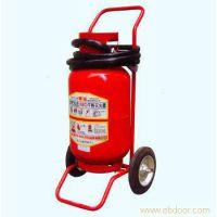 北京消防器材销售天意干粉二氧化碳灭火器年检销售手提式