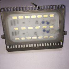 飞利浦全新Mini LED Tempo投光灯BVP161 LED90/100W泛光灯