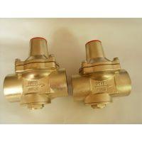 YZ11X-16P直接作用减压阀-YZ11X-10P直接作用减压阀 DN40