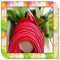 纸绳|春裕纸绳厂|单股圆牛皮纸绳批发