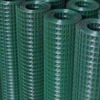 供青海海西电焊网和海东浸塑电焊网哪家好