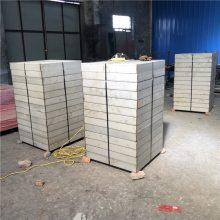 耀恒 不锈钢井盖 201 304材质 隐形井盖 量大价优 可订制
