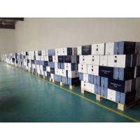 深圳迷你小仓库,多种仓型 ,迷你储物区,供你选择,服务热线:13631561896