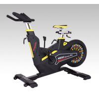 迈宝赫 M-5811豪华动感单车 体验真实弯道感觉 厂家直销 品质保证