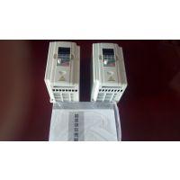 D5M紧凑型220V单相0.75KW变频器广泛匹配电动机或者减速机