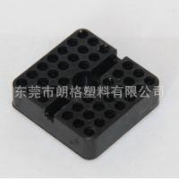 PEI/沙伯基础(原GE)/2200-7301 黑色20%玻纤增强