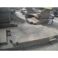 舞钢ASME,SA516Gr70N(H)美标压力容器板
