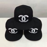 嘻哈帽定制 广告印制 帽子刺绣 活动帽 遮阳帽 个性帽平沿帽 棒球帽 鸭舌帽