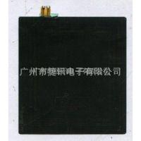 供应厂家直供 三星 S4 NFC 天线
