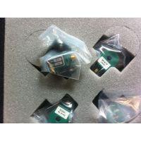 供应美国 原装进口 皮尔森 皮尔逊 Pearson 电流传感器 电流互感器 2877