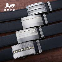 HMZC 品牌混批杂款扣头 厂家直男士销航空腰带 比牛皮还牛的皮带