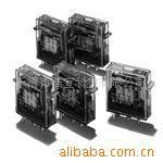 现货供应 原装欧姆龙 LY2NJ LY4NJ 小型继电器