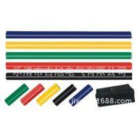 吉旭电缆附件1KV三交联电缆热缩终端SY-1/3.0适用10-16)600mm