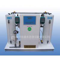 小型污水处理设备价格排名价格供应