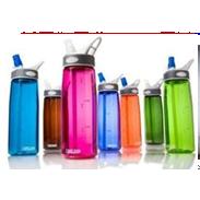 透明 耐高温 食品级 PCTG 伊斯曼化学 TX2001 水杯奶瓶用料