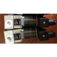 MVX64C-315BAR 上海伦萨代理哈威价格优惠现货供应
