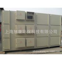 污水站废气排放治理成套处理设备收集装置净化器厂家直销