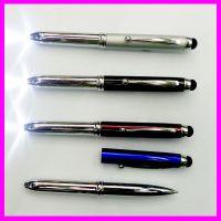 热卖LED灯笔 手电筒 圆珠笔礼品灯笔 医用电筒笔 爆款卖疯了