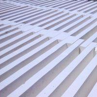 通化 聚合硅质保温板厂家