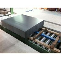 热轧卷GMW3399M-950T/550YDP,进口热轧板