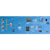 PLC云远程监控系统