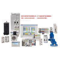 ADVANTEST爱德万T5365 pps BGR-01679苏州公司