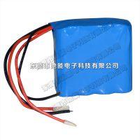 中国国内锂电池生产企业有哪些