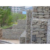 边坡专用石笼网 质量好 价格便宜 可加工定做 质优价廉