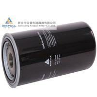 滤芯厂家捷豹空压机配件润滑油过滤器油滤芯OL00962