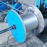 邯郸供应钢芯铝绞线_架空铝绞线_铝绞线的价格