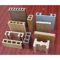 青岛木塑板材设备_威尔塑料机械_PP中空木塑板材设备