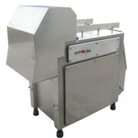 304冻肉切块机多少钱