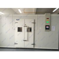 【REALE】恒温恒湿试验箱,进口装配,品质有保证