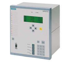 西门子正品分析仪7MB23351AM003AA1