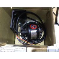 正品日本内密控编码器OVW2-001-2D OVW2-06-2M
