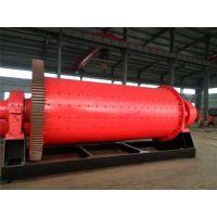安琪机械(图) 选矿球磨机衬板 杭州选矿球磨机