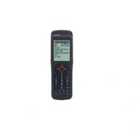 卡西欧CASIO DT-970条码采集器