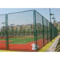 黑龙江篮球场护栏网|卓诺丝网|篮球场护栏网厂家