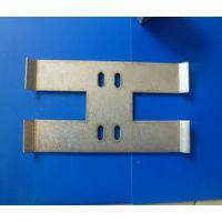 江阴鼎杰供应各种重型材铝合金型材,进口铝型材,研发销售陶士板挂件等