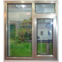 断桥铝门窗加盟|中达美门窗|断桥铝门窗加盟厂家