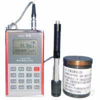 成都供应里博检测仪器 里氏硬度计leeb130/140 性价比高