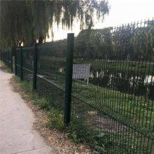 娱乐场所护栏网 球场围栏网厂家 护栏围栏多少钱