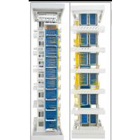 MODF光纤总配线架