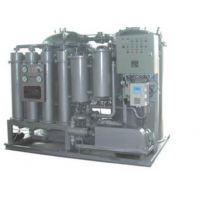 优势销售HAMMA快速油水分离器-赫尔纳贸易(大连)有限公司
