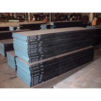 合工钢 SNCm815圆钢 SNCm630铬钼钢厂家 茂腾金属材料