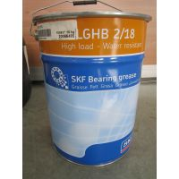 SKF LMCG 1 栅格和齿式联轴器润滑脂