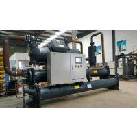 江苏铝氧化冷水机,氧化车间专用制冷机组,格律斯牌