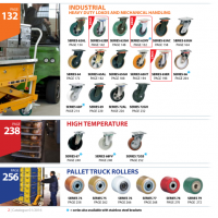 中国agv市场分析意大利CFR驱动轮占领大部分市场MRT系列电动工具车