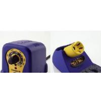 HAKKO电烙铁FX-888D恒温电焊台-1丨厂家销售